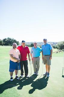 Arms_of_Hope_San_Antonio_Golf_2015-58