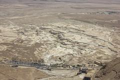 Dead Sea & Masada048