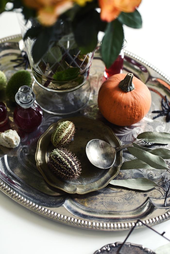 halloween-(4-of-5)
