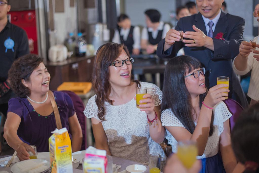 20150627薏璇&欣儒-桃園來福星花園大飯店婚禮記錄 (893)