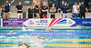 2015-08 British Swimming ASA National Championships 2015