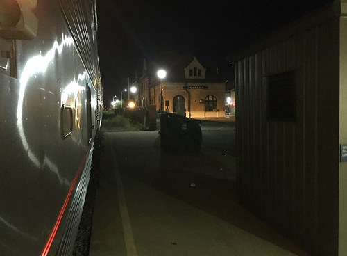 nebraska amtrak trainstation californiazephyr