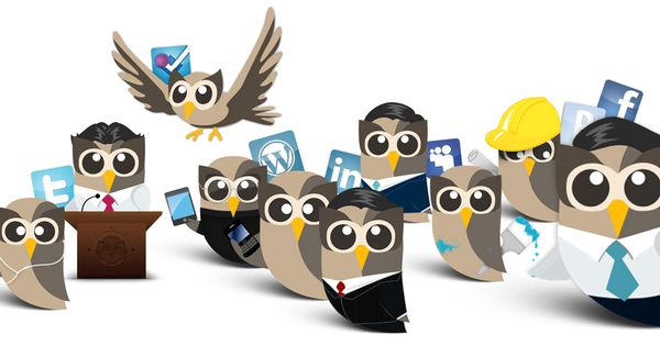 hootsuite_alternatives