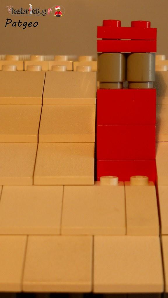 "[BuildtheBrick #2]: ""Santa's Workshop"" 23005833164_5dac28bc87_b"