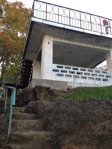 hokkaido-engaru-ganbo-rock-observatory01