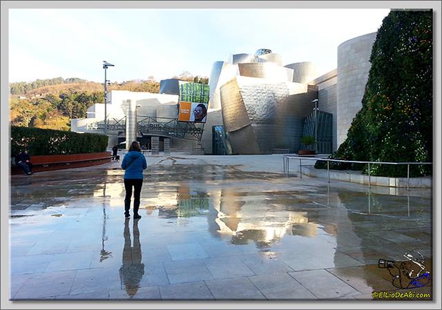 Tercer AnIgersario Bilbao (1)