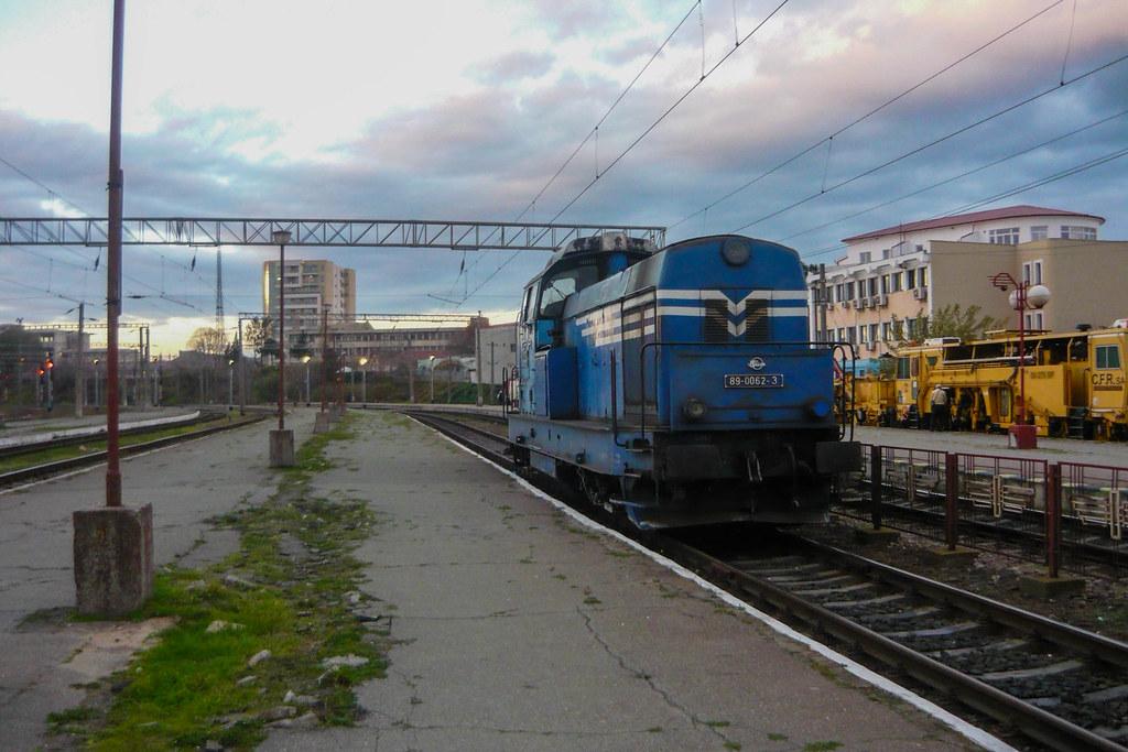 LDHC 89-0062-3