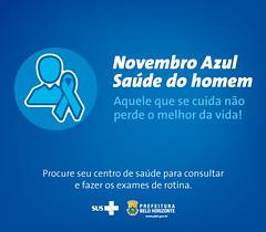 24/11/2015 - DOM - Diário Oficial do Município