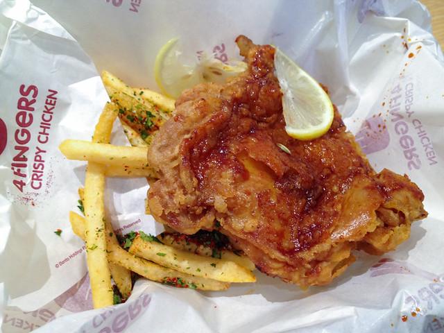 4fingers-chicken-chop