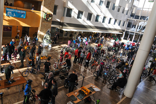 Holiday Bike Drive -30.jpg