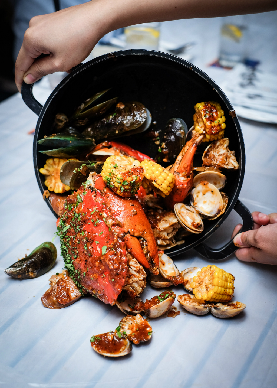 fremantle_market_seafood
