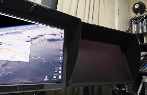 LCD2690WUXi2_01