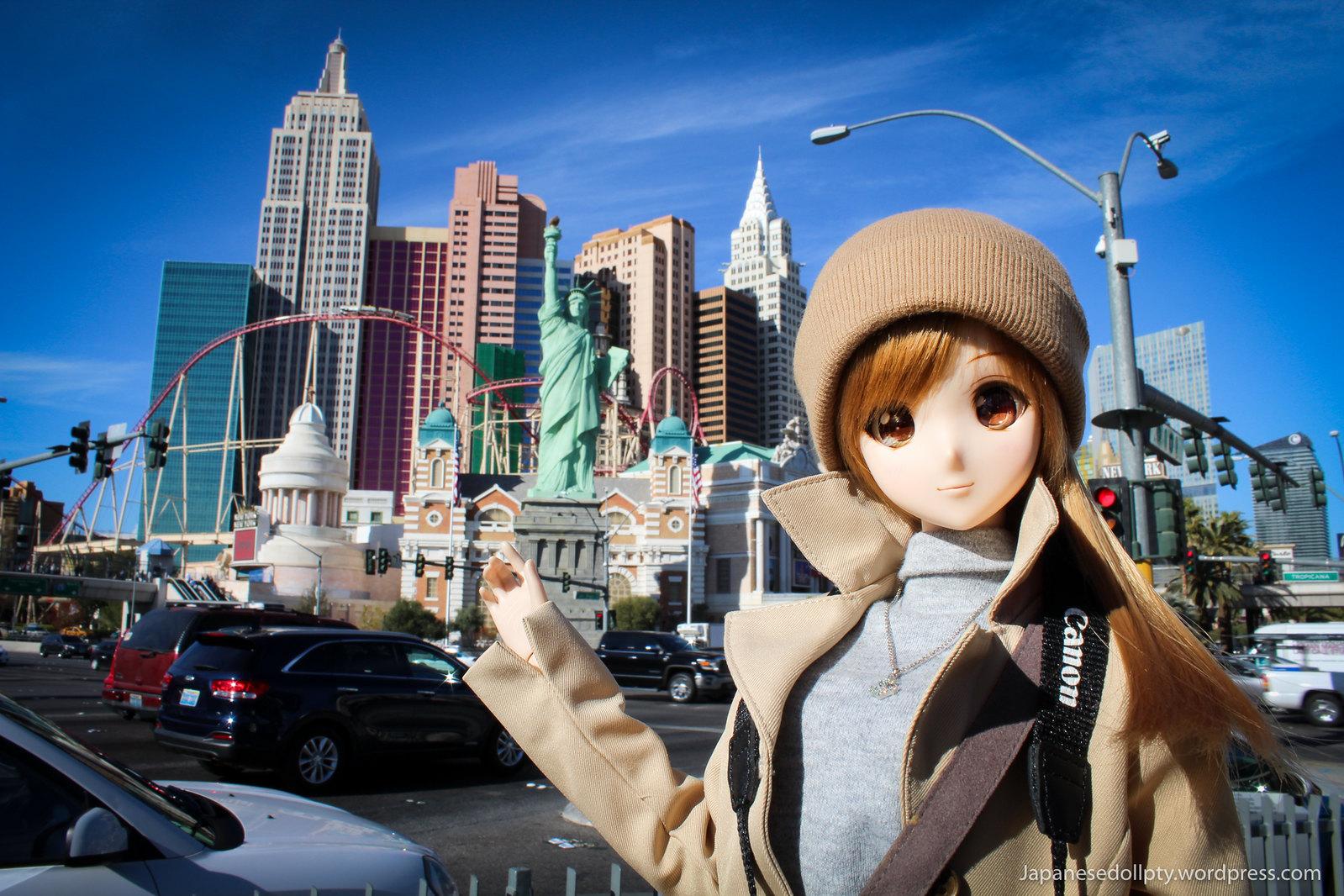 Vegas-14.jpg