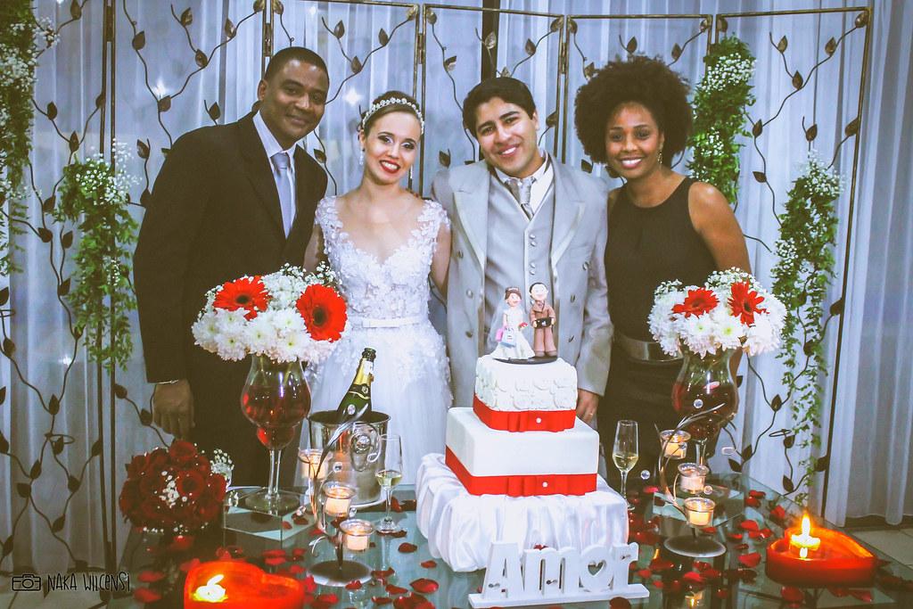 Czym się cechuje dobra grupa weselna?