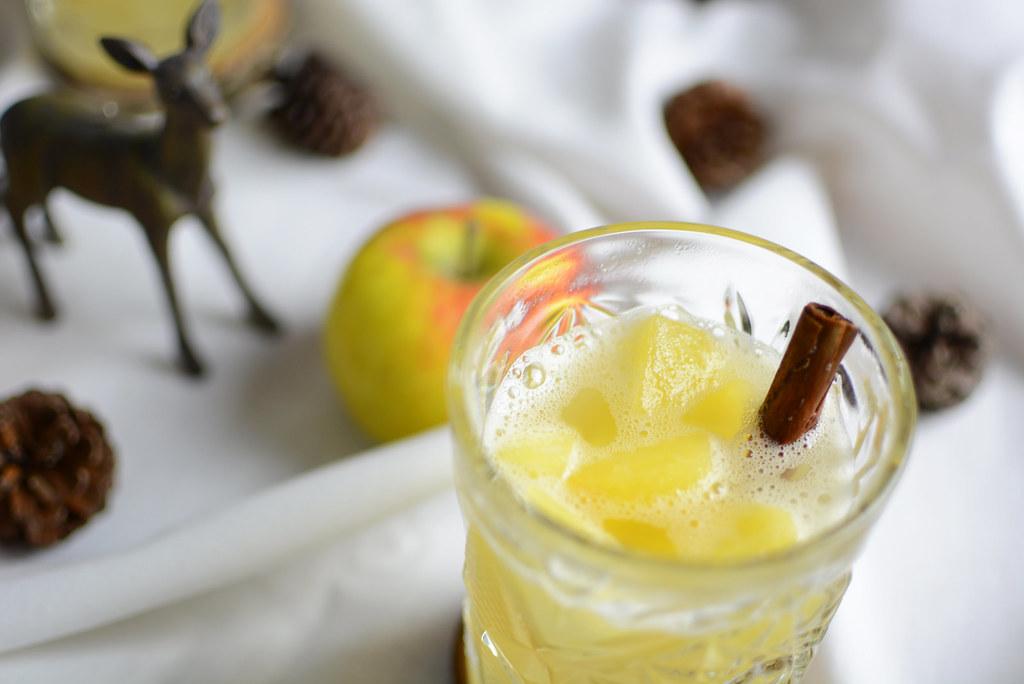 Winter-Apple-Wine_1