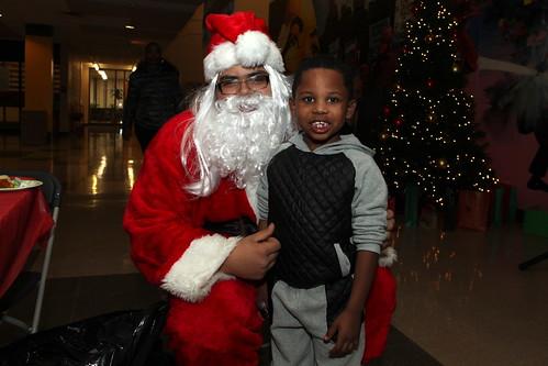 2015 4th Ward Christmas Party (115)