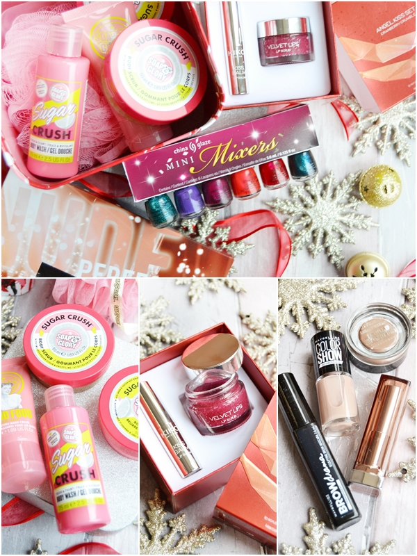 Beauty_giftsets_for_christmas-2015