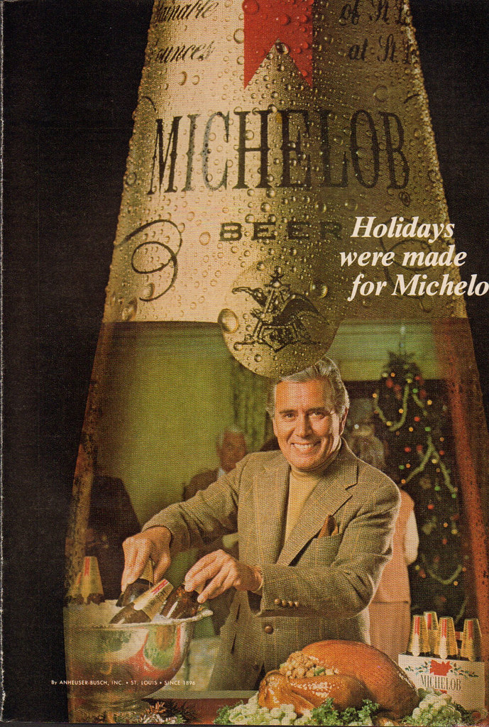Michelob-1980-xmas-forsythe