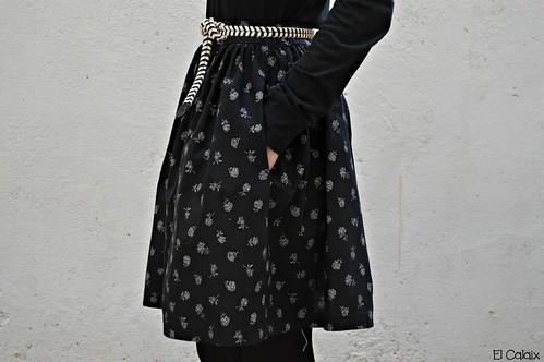 faldilla fruncida negre sweet stitch3