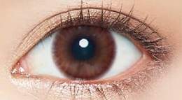 evercolor_natural_uv_ino_eye