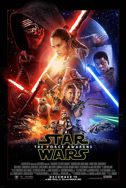 2015-starwars7-poster