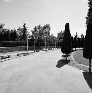 Aplin_Madrid_June1967_0005