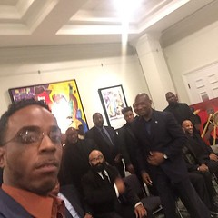 These were the officers on duty Here at the 21st Annual Stone Awards Memphis Tennessee!  #FFVWORK #TEAMLOVE  IG, @faharrafvision Twitter, @faharrafvision FB, Fa-Harra F. Vision Snapchat, Fa-Harra #SonofAAG  #iVDFAM #FFV #memphisgoldanddiamondexclusive #FF