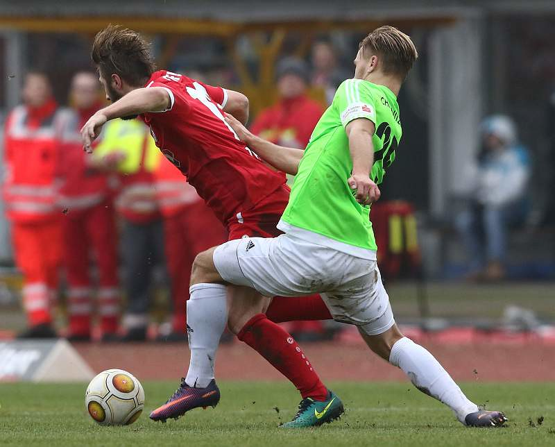 26.11.2016 FC Rot-Weiss Erfurt - Chemnitzer FC 1-2_20