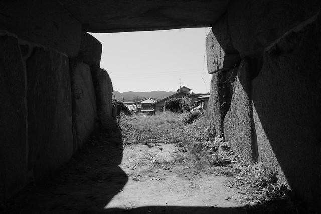 Photo:tumulus By ababhastopographer
