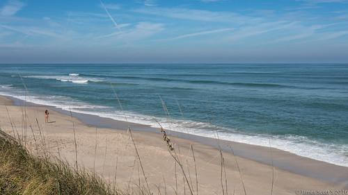 melbournebeach florida unitedstates us atlantic ocean sebastian beach inn canon 5div ef 1740 explore contemplation