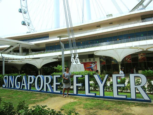 Singapore-Flyer-21.jpg, Canon IXUS 300 HS
