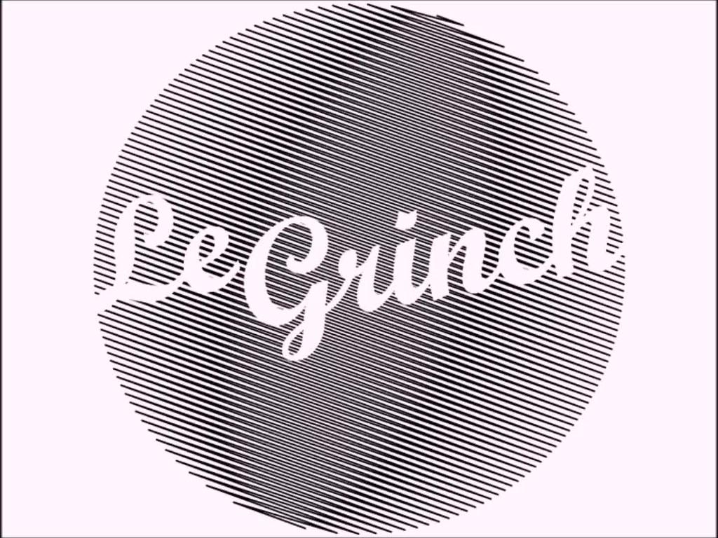 ~{Le Grinch}~Summary - SecondLifeHub.com