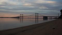 3029_Delaware River