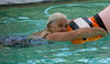 Pool fun Nov16-23.jpg