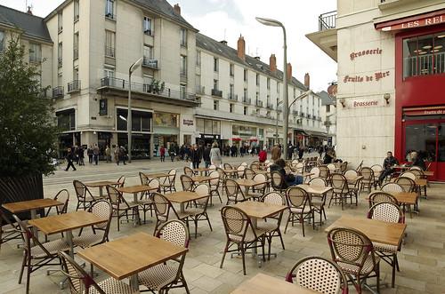 Tours (Indre-et-Loire)