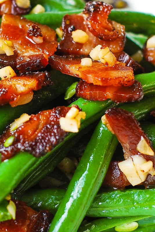 Thanksgiving side dishes, easy side dish recipes
