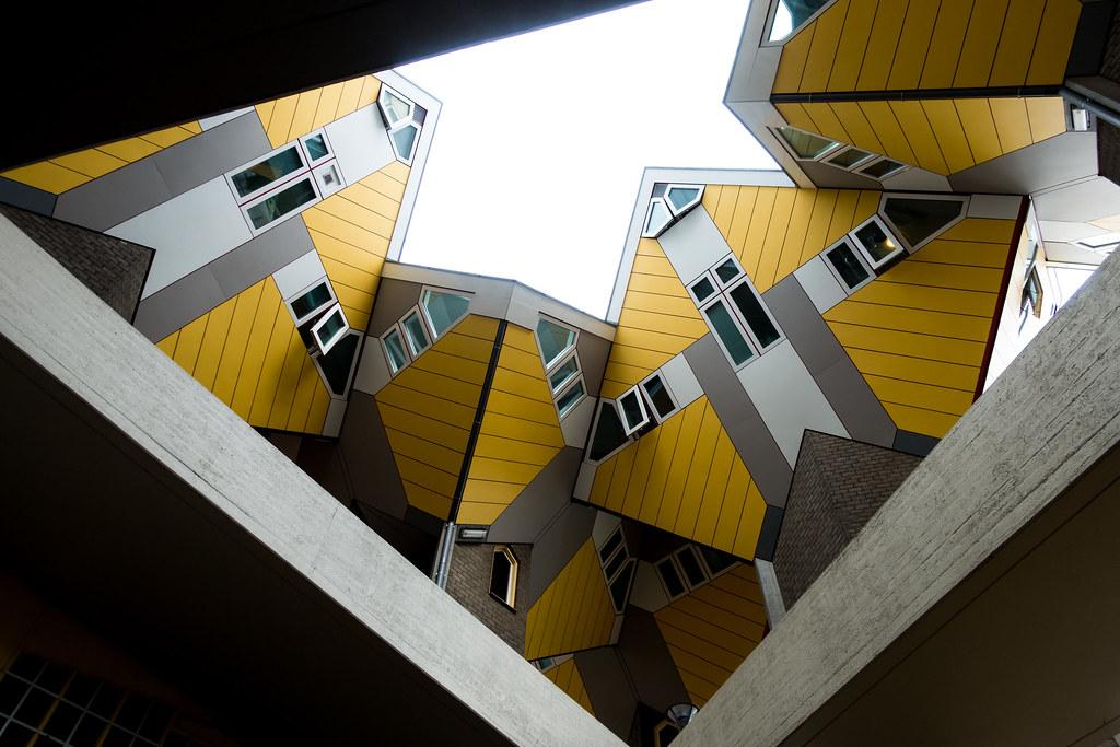 Rotterdam (43 of 44).jpg