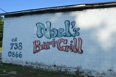 008 Noel's Bar & Grill, Henning