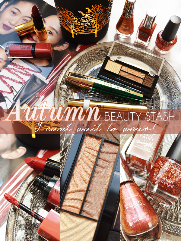 autumn-makeup-2015