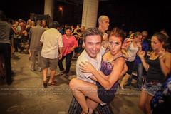 IMG_3166-Salsa-danse-dance-party