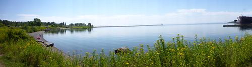 2015-08-09 Duluth