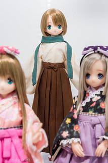 Dollshow44浜松町FINAL-AZONE-DSC_0935