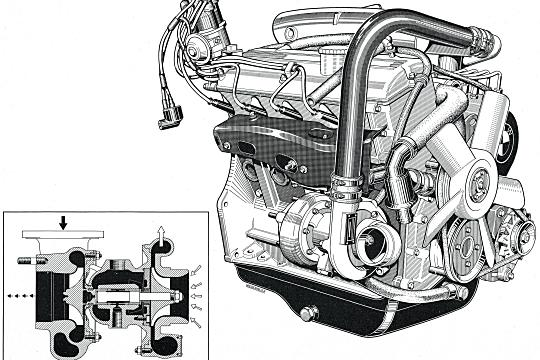 2002_turbo_engine