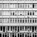 Warsaw (on the street) by Achille di Peleo