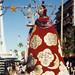 3 MGM 390 Mulan parade2