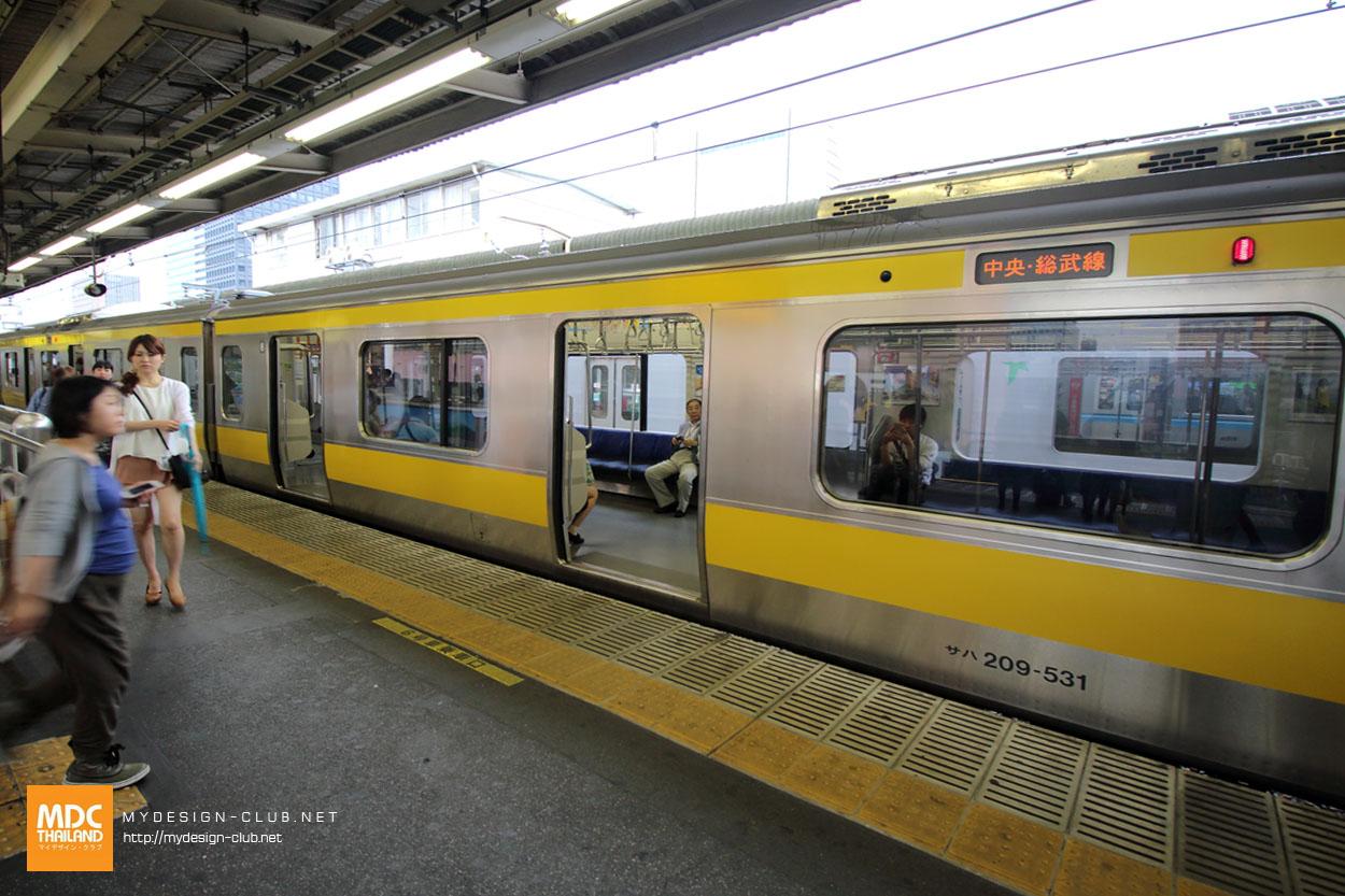 MDC-Japan2015-881