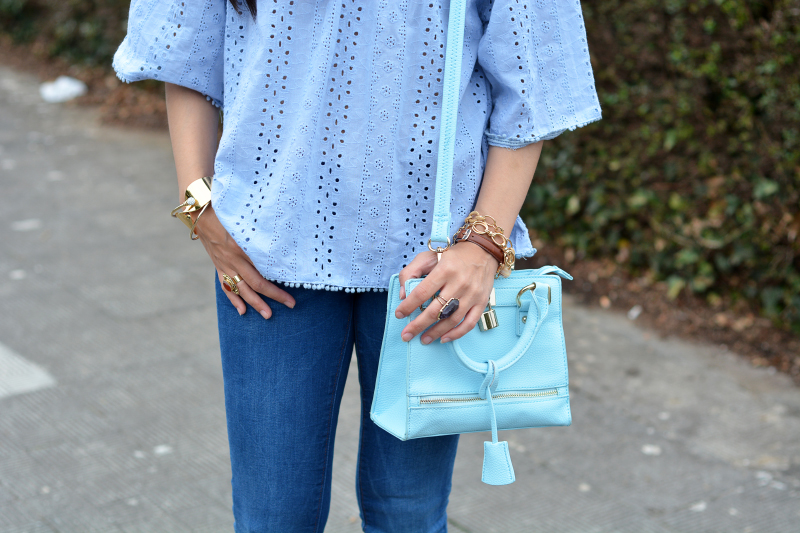 zara_chicwish_ootd_outfit_jeans_offtheshoulder_08