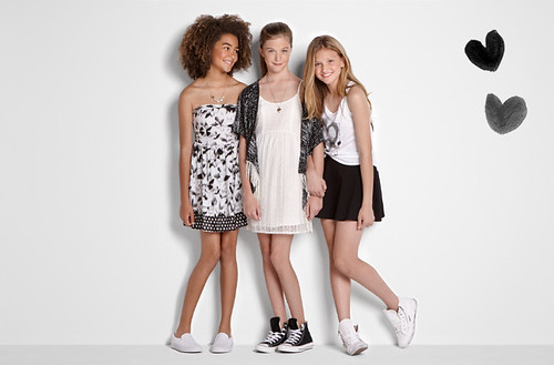 kids-20140718-lookbook-girls-blackwhite-6[1]
