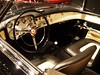 1955 Dodge Firebomb with Hemi V-8 (Concept by Ghia) 14 by Jack Snell - USA