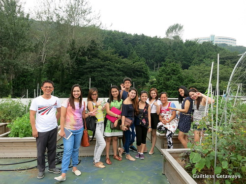 happy-village-busan.jpg